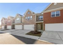 View 9737 Thorne Cliff Way # 103 Fishers IN