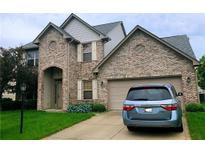 View 10576 Greenway Dr Fishers IN