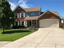 View 5753 Poole Pl Noblesville IN