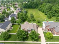 View 12020 Millen Dr Fishers IN