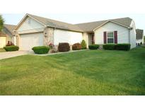 View 10739 Hanover Ct Indianapolis IN