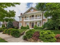 View 6730 W Stonegate Dr Zionsville IN