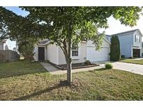 View 11933 Pronghorn Cir Noblesville IN