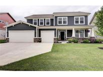 View 15732 Lawton Square Dr Noblesville IN