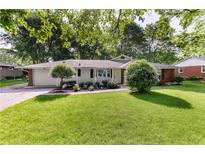 View 10255 Orchard Park Dr Indianapolis IN