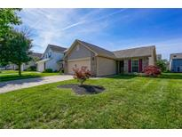 View 11417 Seabiscuit Dr Noblesville IN
