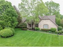 View 1985 Mulsanne Dr Zionsville IN