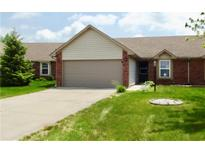 View 7227 Broyles Ln Indianapolis IN