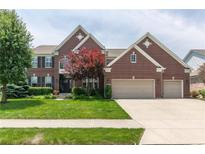View 13420 Penniger Dr Carmel IN