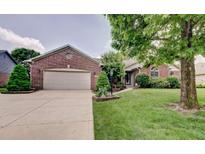 View 4691 Silver Springs Dr Greenwood IN