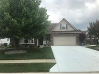 View 5509 James Blair Dr Indianapolis IN