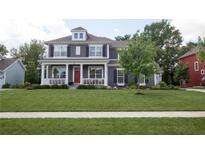 View 3600 Old Quarry Dr Zionsville IN