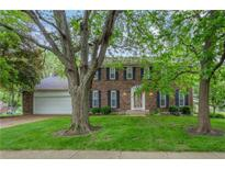View 8323 Picadilly Ln Indianapolis IN