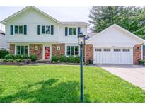 View 209 Andover Ln Noblesville IN