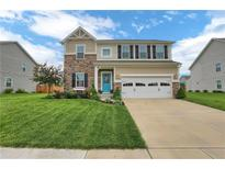 View 10680 Haven Dr Brownsburg IN