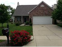View 7315 Pipestone Dr Indianapolis IN