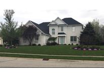 View 724 Willow Pointe North Dr Plainfield IN