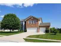 View 2879 Bluewood Way Plainfield IN