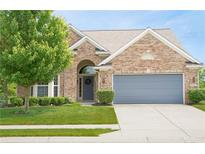 View 753 Hummingbird Dr Brownsburg IN