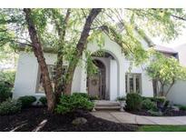 View 14539 Twin Oaks Dr Carmel IN