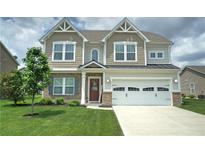 View 6848 Eagle Crossing Blvd Brownsburg IN