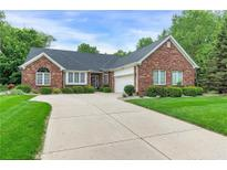 View 7151 English Oak Dr Noblesville IN