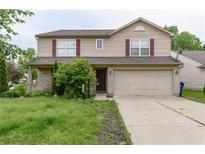 View 15386 Wolf Run Ct Noblesville IN