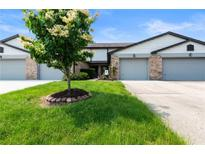 View 7163 Long Boat Dr # 159 Indianapolis IN