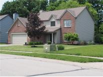 View 6638 Salem Dr Fishers IN