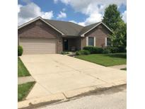 View 715 S Grant St Brownsburg IN
