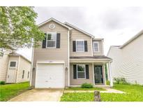 View 2535 Redland Ln Indianapolis IN