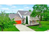 View 9844 Plantana Blvd Fishers IN