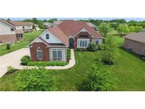 View 3360 Cheyenne Ct Bargersville IN