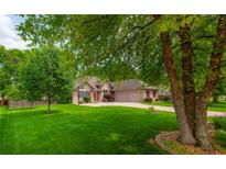 View 834 Eastgate Dr Anderson IN