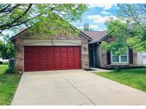 View 4873 Oakleigh Pkwy Greenwood IN