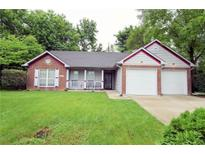 View 5530 Pillory Way Indianapolis IN