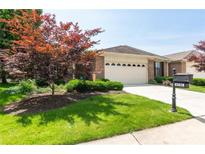 View 1045 Millwood Ct # 1 Indianapolis IN