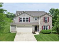 View 16809 Maraschino Dr Noblesville IN