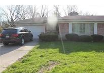 View 4430 Westbourne Dr Indianapolis IN