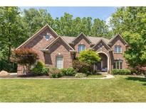 View 11932 Hollyhock Dr Fishers IN