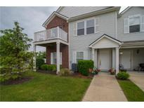 View 12205 Bubbling Brook Dr # 100 Fishers IN