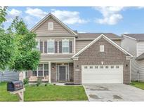 View 15179 Roedean Dr Noblesville IN