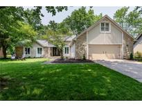 View 621 Dorchester Dr Noblesville IN