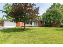View 7912 Goodway Dr Indianapolis IN