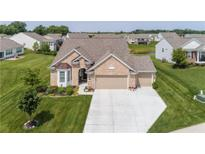 View 760 Pigeon Dr Brownsburg IN