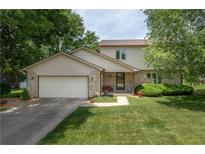 View 317 Redbay Dr Noblesville IN