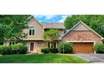 View 11337 Brentwood Ave Zionsville IN