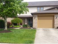 View 9221 Backwater Dr Indianapolis IN