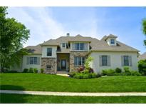 View 14689 Braemar Ave Noblesville IN