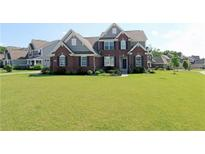 View 5360 Pinto Ln Plainfield IN